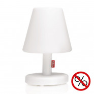 Lampes Edison - Fatboy®