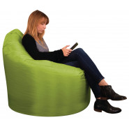 Pouf super assise