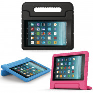 Protection tablette MobiKid